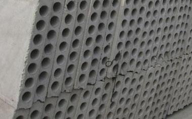 昆明水泥轻质隔墙板