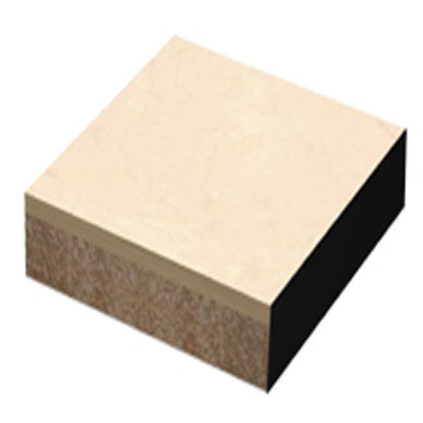 石家庄三防无机质陶瓷防静电活动地板销售