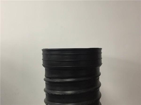 貴州擴口鋼帶增強波紋管