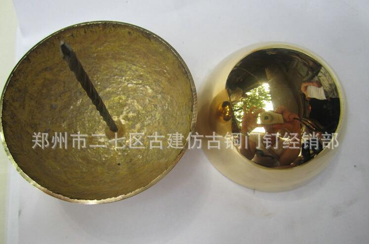 铜门钉铜门钉有哪些,铜门钉,铜门钉铜门钉哪家好