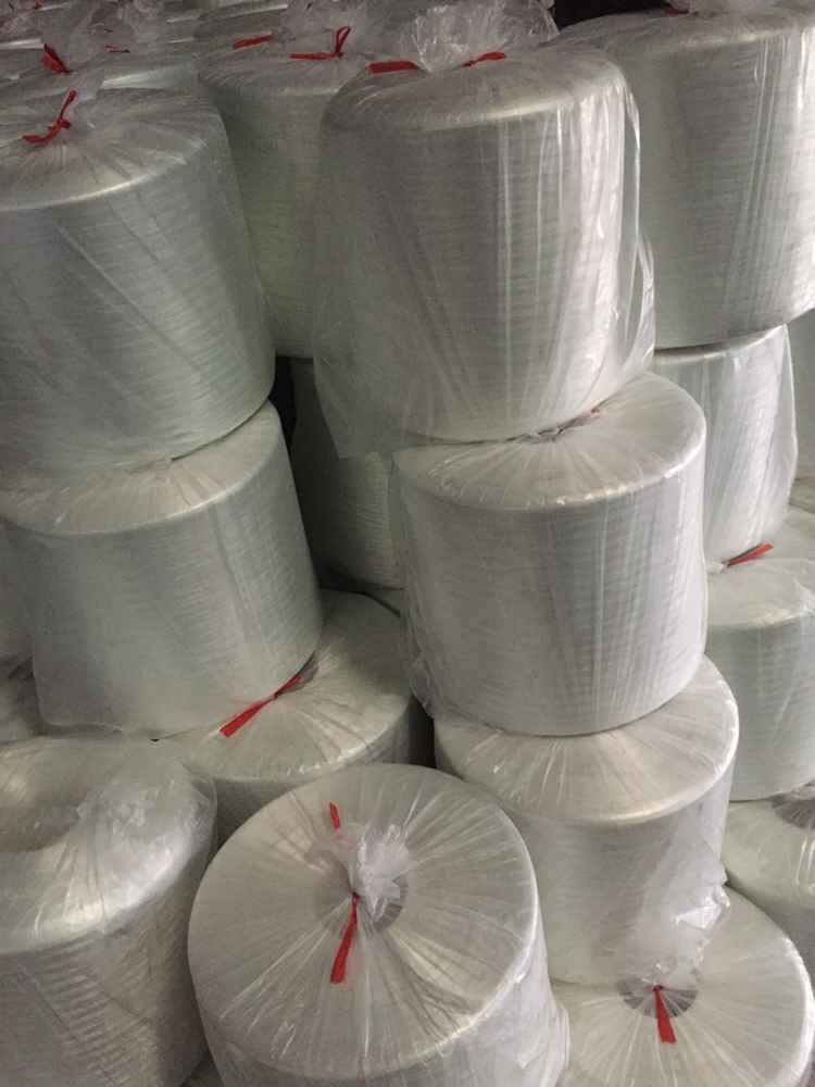 玻璃纤维缠绕纱厂家
