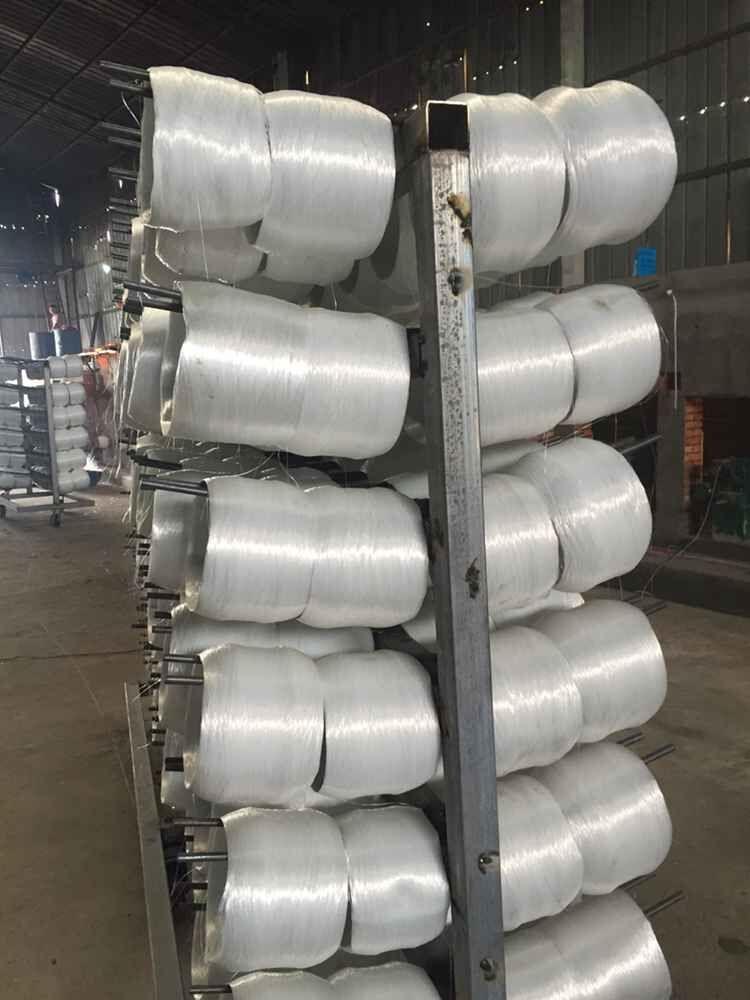 陕西玻璃纤维厂家