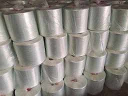 玻璃纤维棉价格