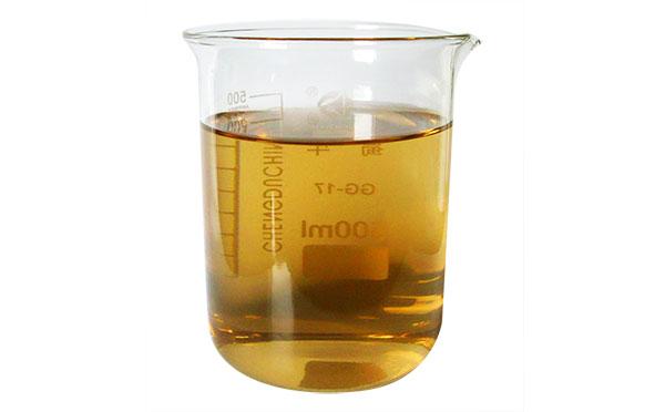 缓凝高效减水剂