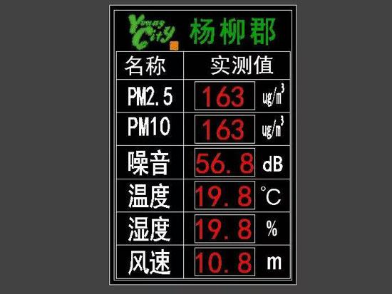 pm10AG环亚集团系統
