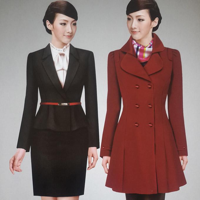 贝博ballbet苹果下载个性商务女装生产批发