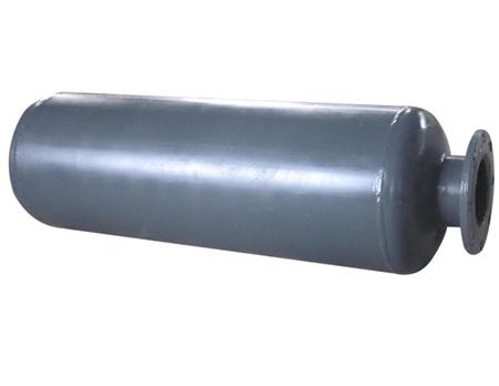 吹灰器厂家脉冲吹灰器的维护 脉冲吹灰器的产品优势