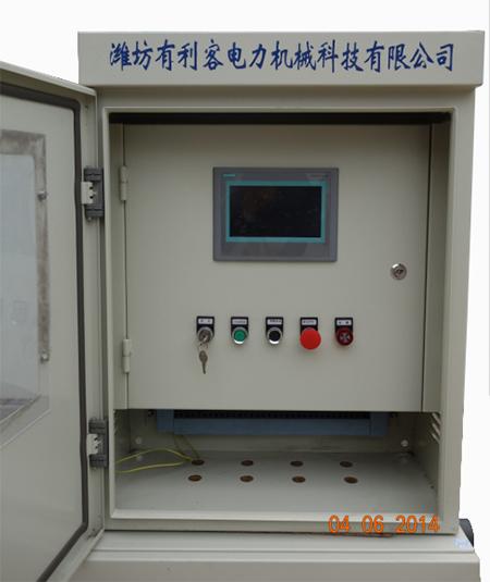 激波吹灰器价格吹灰器对于锅炉的重要点是什么 吹灰器的分为哪几类