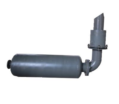 【全】脉冲吹灰器注意方面有多少 脉冲吹灰器的应用知识