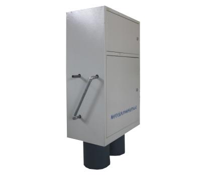 【知识】激波吹灰器的工作原则 激波吹灰器常见问题有哪些