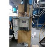 【图片】吹灰器的维护有几点 声波吹灰器的操作技能