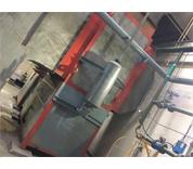 【组图】脉冲吹灰器的技术优势 脉冲吹灰器的使用方法