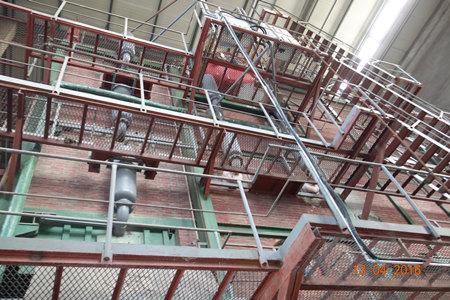 生物质锅炉生产厂家