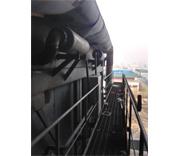 【专家】吹灰器对于锅炉的着重性 吹灰器的工艺流程您了解吗