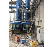 激波吹灰器价格激波吹灰器的工作原理是什么 潍坊激波吹灰器的安装方法