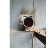 【资讯】脉冲吹灰器的简介 脉冲吹灰器的优势有哪些