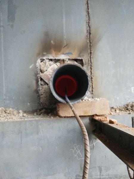 工业电热水锅炉