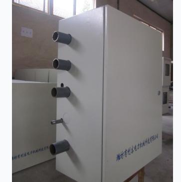 【多图】吹灰器的维护 吹灰器的基本工艺流程
