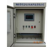 【知识】激波吹灰器的类型有什么 激波吹灰器的主要特点