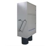 【盘点】脉冲吹灰器在什么范围被使用 脉冲吹灰器所具有的优势有哪些