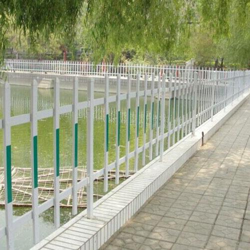 石家庄锌钢护栏