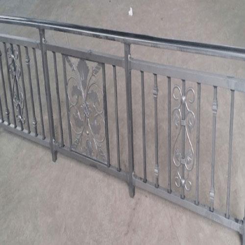 河北阳台护栏