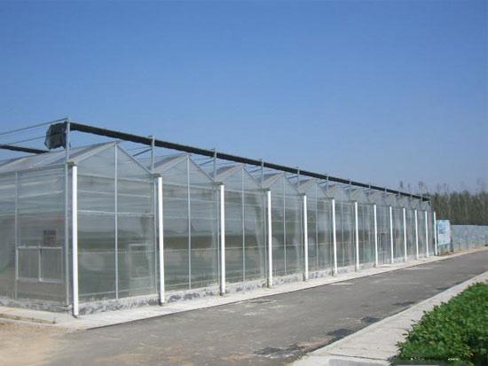 郑州温室大棚供应