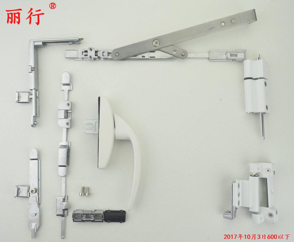 娉㈤�冲Q�寮у舰锛�20妲芥��妗ュ��寮����?