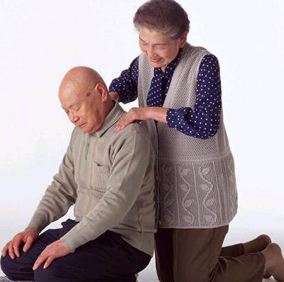【多图】三和老年公寓介绍 石家庄养老院的优点