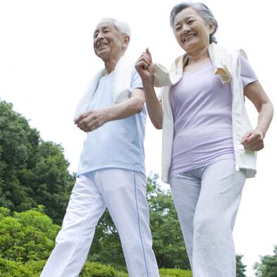 【多图】石家庄三和养老院的入住流程 老年人睡眠老化的表现多种多样