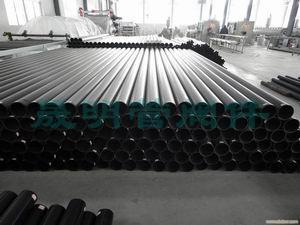 大口径HDPE管道