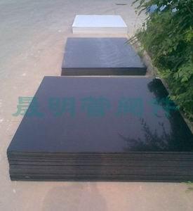深圳PE板材