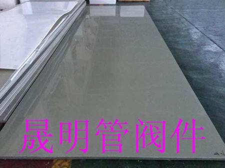 深圳PP水灰板