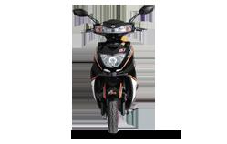 贵阳电动摩托车