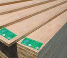 莫干山木工板批发_圣戈班_购买莫干山木工板