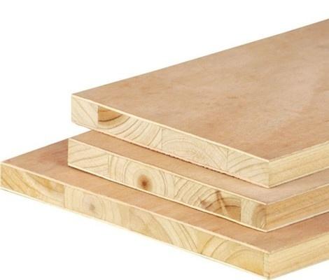莫干山木工板多少钱_圣戈班_莫干山木工板生产商