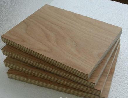 开封莫干山木工板最低价|圣戈班|莫干山木工板信息