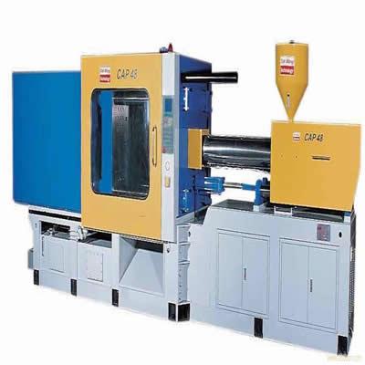 石家庄注塑机维修注塑机需要注意的问题 注塑机在不同行业中的影响
