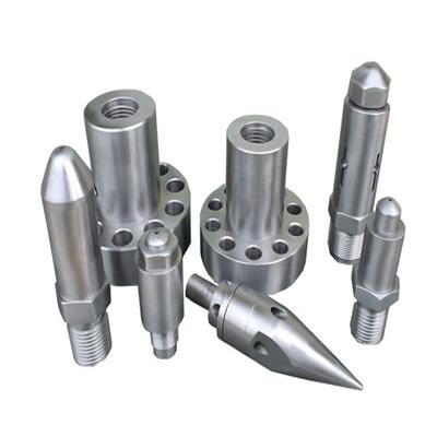 石家庄注塑机质量是注塑机的基本 注塑机是怎么工作的