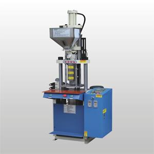 河北注塑机质量是注塑机的基本 保证质量优先的前提根据实际情况来进行选择