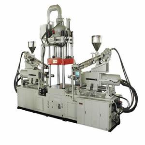 【最热】石家庄注塑机厂家告诉你 注塑机的作用