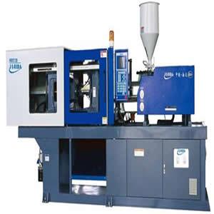 【图解】质量铸就品牌 高速注塑机和普通注塑机对比