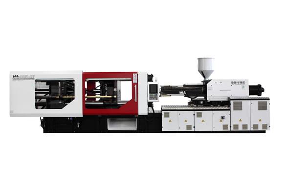 420M8-SPII注塑机