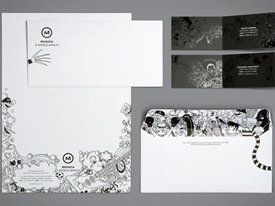 贵阳信封印刷公司