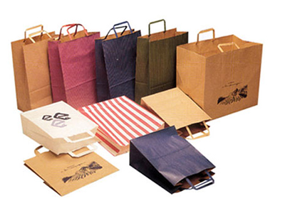 �F��F�手提袋印刷