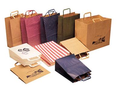 都匀贵阳手提袋印刷