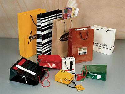 兴义贵州手提袋印刷厂