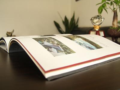 贵阳楼书印刷