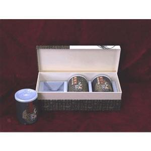 贵州茶叶包装印刷