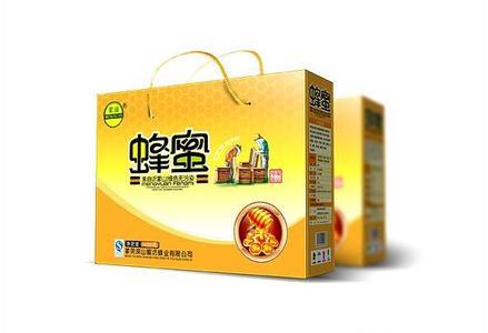贵阳食品包装印刷